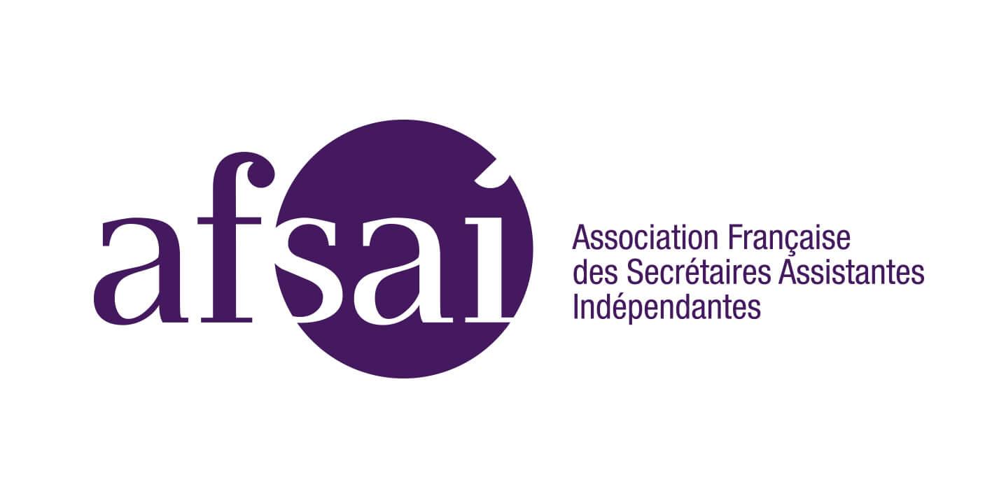 Association Française des Secrétaires et Assistantes Indépendantes